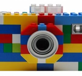 lego digital camera 625x390