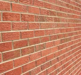 imt-brick-wall